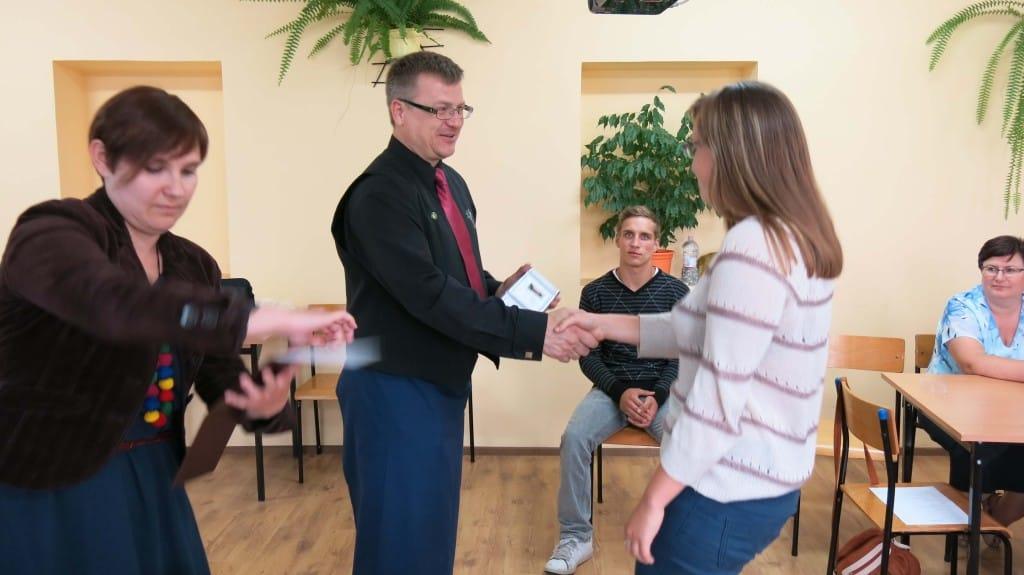 szkolenia kelnerskie akademii kelnerskiej