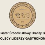 Klaster szansą dla gastronomii. Polscy Liderzy Gastronomii
