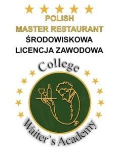 Środowiskowa licencja zawodowa