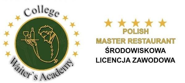 Polish Master Restaurant