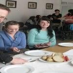 Akademia Kelnerska serdecznie zaprasza na warsztaty szkoleniowe