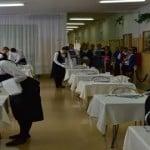 "Konkurs ""Kuchnia Polska na Mazowszu 2015"""