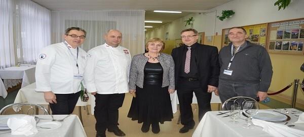 kuchnia polska na mazowszu