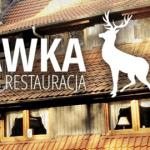 Poznań. Kolejne szkolenie kelnerskie