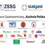 Finał Polskiej Kuchni na Mazowszu 2015