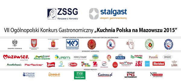 Kuchnia-Polska-na-Mazowszu-2015 final