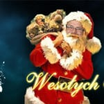 Wesołych Świąt Bożego Narodzenia od Akademii Kelnerskiej