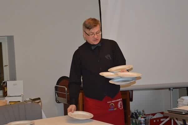 olsztyn szkolenia kelnerskie