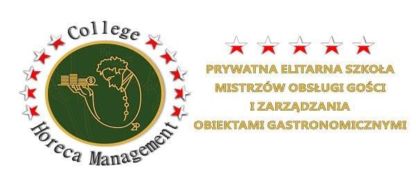 prywatna elitarna szkoła mistrzów obsługi i zarządzania obiektami gastronomicznymi