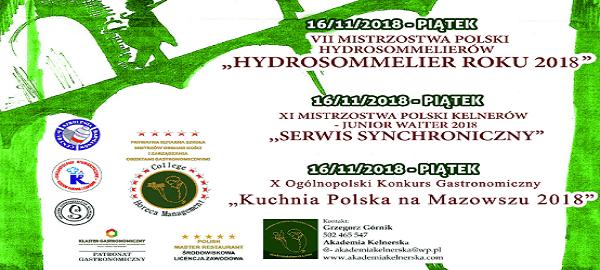 Polska Kuchnia na Mazowszu